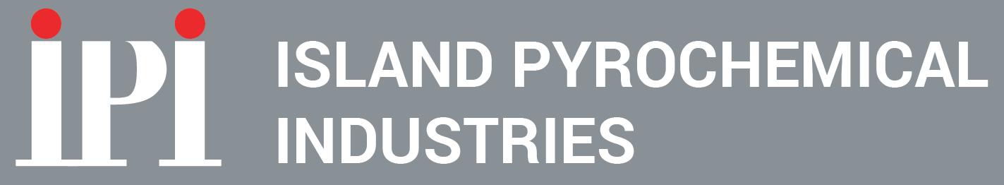 Island Pyrochemical Industries