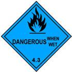 Dangerous Wet 4.3
