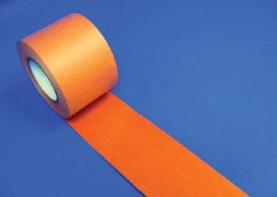 foiling paper 1