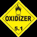 oxidizer_5.1